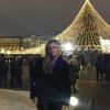 Яна, Россия, Череповец, 36