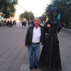 Дима, 42, Россия, Набережные Челны
