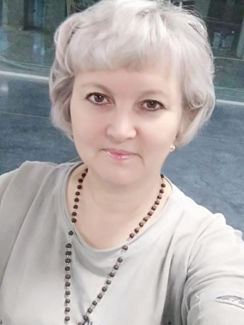 Mari, Россия, Ижевск, 53 года. Лучший человек скромен в своей речи, но решителен в своих действиях.   Конфуций
