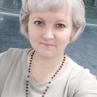 Mari, Россия, Ижевск, 52 года