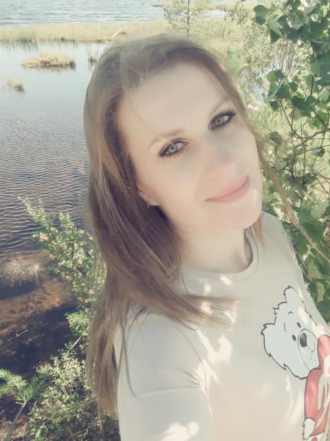Татьяна, Россия, Ноябрьск, 40 лет, 2 ребенка. О себе в переписке