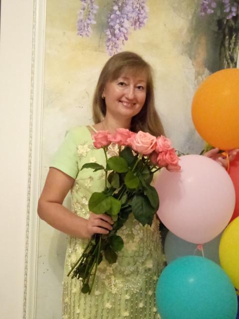 Елена, Россия, Москва, 45 лет, 1 ребенок. Сайт одиноких мам и пап ГдеПапа.Ру