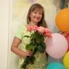 Елена, Россия, Москва. Фотография 1059499