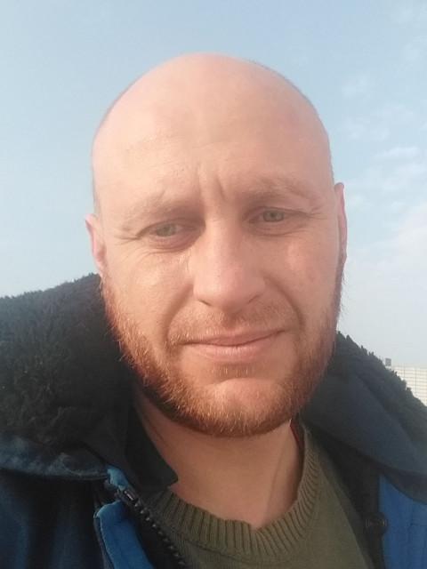 Борис, Россия, Москва, 36 лет. Сайт знакомств одиноких отцов GdePapa.Ru