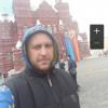 Борис, Россия, Москва. Фотография 1059687