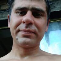 Артём, Россия, Подольск, 34 года