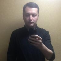 Владимир, Россия, Балашиха, 34 года