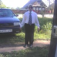 слава, Россия, Тверь, 33 года