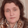 Юля, Россия, Санкт-Петербург, 47 лет, 1 ребенок. Познакомлюсь для серьёзных отношений