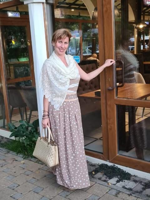 Юлианна, Россия, Краснодар, 37 лет, 2 ребенка. 37 лет. Живу в Сочи. Двое детей.