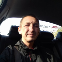 Александр, Россия, Люберцы, 47 лет