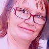 Любовь, Россия, Ростов-на-Дону, 56 лет, 1 ребенок. вдова безвребных. привычек