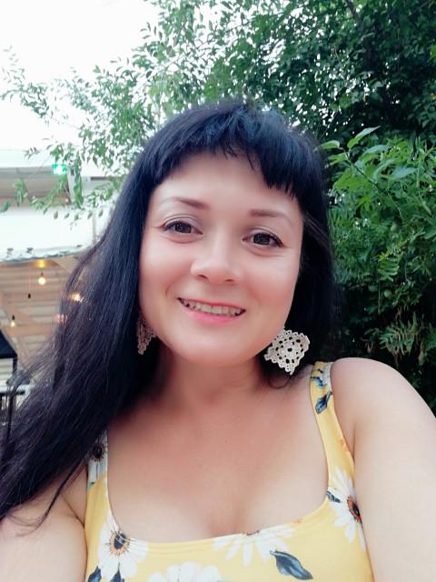 Татьяна, Россия, Москва, 37 лет. Очень люблю детей, ищу мужчину с детьми (не взрослыми), к сожалению своих пока нет, стану мамой твои