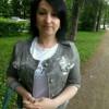 Aza, Россия, Санкт-Петербург, 44 года, 1 ребенок. Хочу встретить мужчину