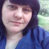Оксана Сидорова, Москва, 39 лет, 1 ребенок. Хочу найти Обычного простого мужчину