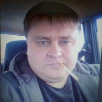 дмитрий, Россия, Электросталь, 49 лет