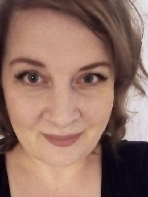 Мария, Россия, Москва, 42 года, 1 ребенок. Уверенная в себе девушка, с лёгким и уживчивым характером, не меркантильная, хочу видеть рядом с соб