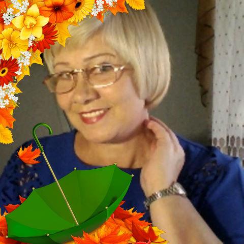 Наталия Васильевна, Украина, Лисичанск, 65 лет. Хочу найти Мужчину. не курящего , не пьющего . чтобы в доме был хозяинв полном смысле слова.