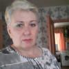 Таня, Беларусь, Минск, 52 года. Хочу найти Буду рада знакомству с простым порядочным мужчиной .