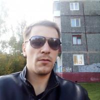 Владимир, Россия, Брянск, 27 лет