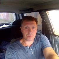 Дмитрий, Россия, Подольск, 45 лет