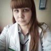 Леся, Россия, Москва, 29 лет, 1 ребенок. Не москвичка, снимаю квартиру. Сама с тамбовской области. В Москве 11 лет