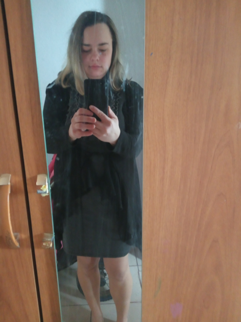 Оля, Россия, Санкт-Петербург, 33 года. Хочу найти