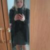 Оля, 33, Россия, Санкт-Петербург
