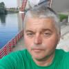 Андрей, Россия, Москва, 50 лет. Ищу добрую женщину для создание семьи. Устал от одиночества.  Живу в Москве . Работаю.