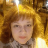 Оксана, Россия, Королёв, 42 года, 2 ребенка. Хочу найти Доброго, любящего, отзывчивого