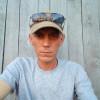 Андрей, Россия, Курган, 43 года. Хочу встретить женщину