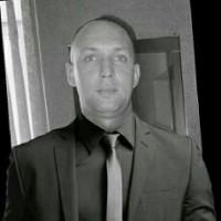 артур александров, Россия, Тверь, 35 лет