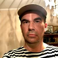 Дмитрий, Россия, Троицк, 47 лет