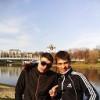 Джони Малыгин, Россия, Ярославль, 29 лет, 1 ребенок. Знакомство с мужчиной из Ярославля