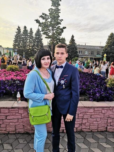 Мария, Россия, Москва, 37 лет. Хочу найти Доброго, целеустремленного, с чувством юмора. С глубоким душевным миром, не жадного...