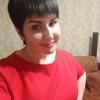 Мария, Россия, Москва. Фотография 1060762