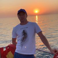 Павел, Россия, Орехово-Зуево, 36 лет
