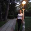 Елена, Россия, Красноярск, 46 лет, 1 ребенок. Хочу найти Планирую встретить дорогого мне мужчину (доброго, мудрого, серьезного, ответственного, надёжного, по