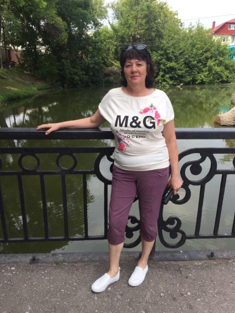 Людмила, Россия, Ставрополь, 55 лет, 2 ребенка. Хочу найти Среднего телосложения, не пьющего, можно по праздником, работящего, адыкватного, доброго, заботливог