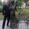 Сергей, Россия, Санкт-Петербург, 44 года, 1 ребенок. Хочу найти По душам.