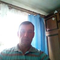 Александр Новиков, Россия, Ярославль, 51 год