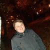 Макс, Россия, Москва, 31 год. Сайт знакомств одиноких отцов GdePapa.Ru
