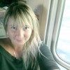 Ксения, Россия, Ростов-на-Дону, 43 года. Хочу найти Добрый , ласковый, открытый и надежный. Если есть дети готова стать близкой подругой или другом.