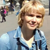 Кристина, Россия, Миасс, 39 лет, 2 ребенка. Познакомиться с женщиной из Миасс