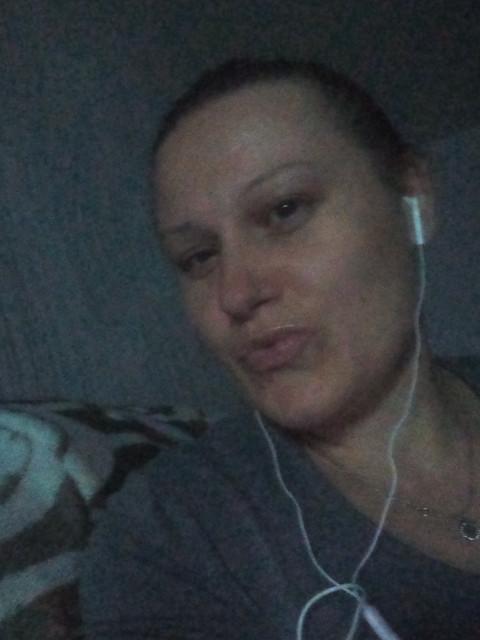 Ольга, Беларусь, Пинск, 34 года, 3 ребенка. Хочу найти