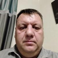 Роман, Россия, Балашиха, 48 лет