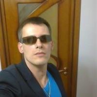 Максим Максим, Россия, Подольск, 38 лет