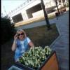 Вита Ильина, Россия, Новосибирск, 41 год, 1 ребенок. Познакомиться с девушкой из Новосибирска