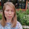 Ольга, Россия, Москва. Фотография 1061286
