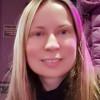Ольга, Россия, Москва, 37 лет, 1 ребенок. Хочу найти Полноценного партнёра